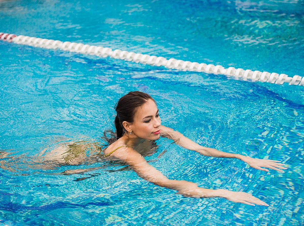 schwimmbadtechnik kassel