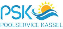 Poolservice Kassel Logo