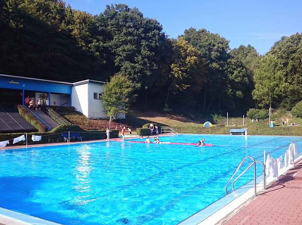 schwimmbadtechnik